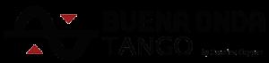 Tango Argentino Milano
