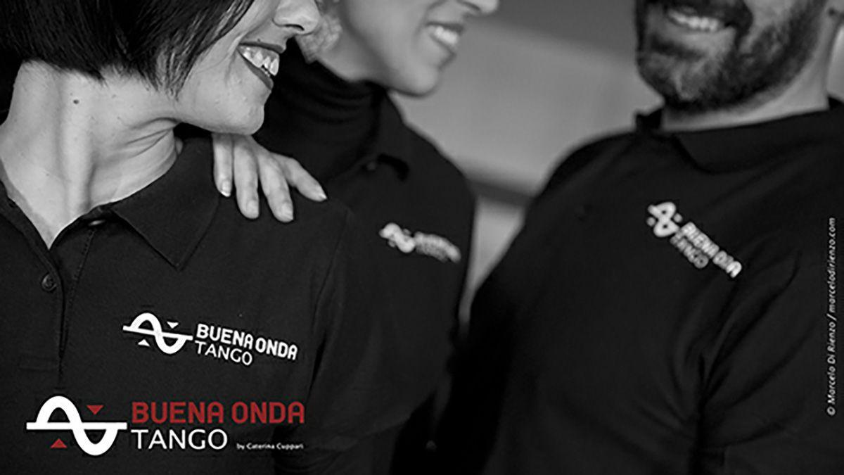 scuola-tango-argentino